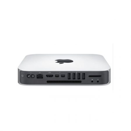 Apple Mac Mini MGEM2 (i5, 4GB, 500GB, Mac OS X)