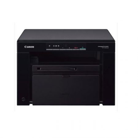 Canon imageClass MF3010 All in One Laser Printer
