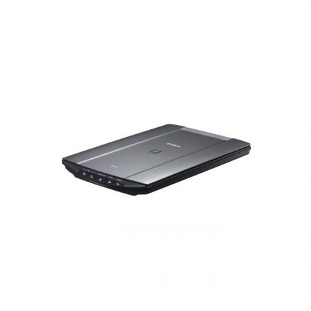 Canon CanoScan LiDE 210 Scanner