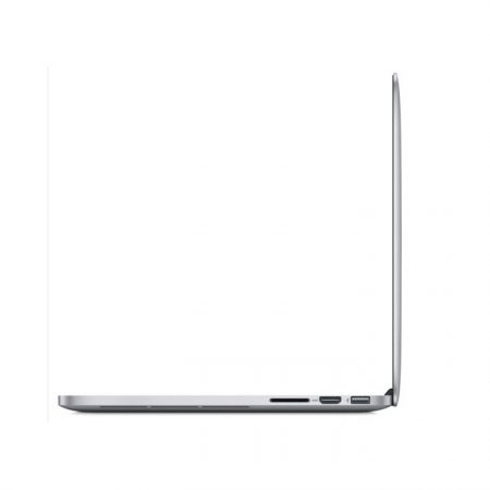 Apple Macbook Pro Retina 13-inch 256GB 8GB RAM 2.7GHz Dual-Core i5 (2015)