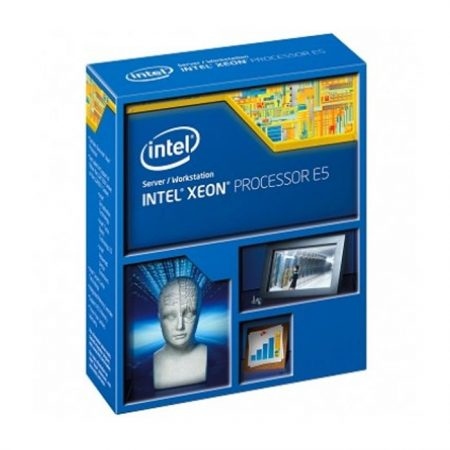 CPU INTEL XEON E5-2650 V3 (2.3GHZ, LGA2011-3,25MB)