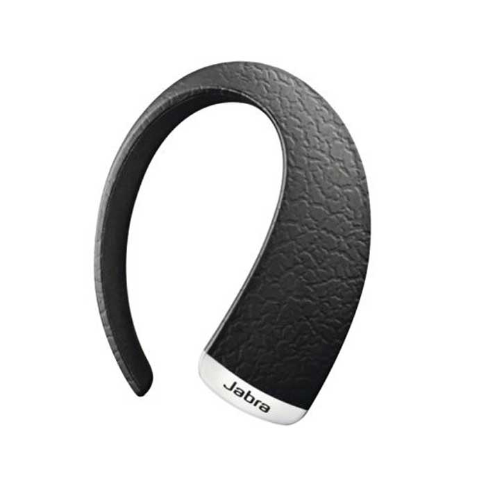Jabra Stone 2 Bluetooth Headset - Black DOSK0181