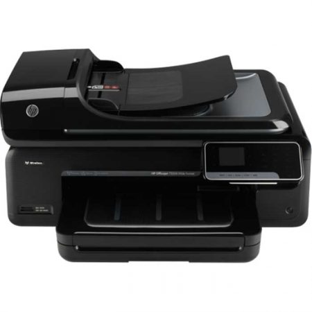 HP Officejet 7500A Wide Format A3 e-All-in-One Printer
