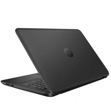 HP-15-AC009Nia (CORE i3 4th Gen, 4GB, 500GB, 15.6 inches Black ) DOS