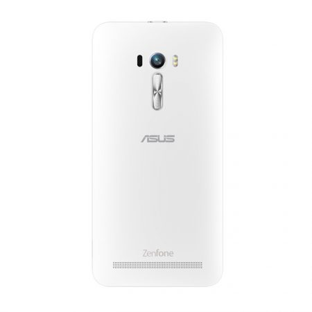 Asus Zenfone Selfie ZD551KL ( 16GB, 3GB RAM, 5.5 inches, 4G LTE ) Pure White