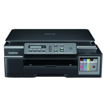 Brother DCP-T300 Colour Inkjet Multi-function Printer