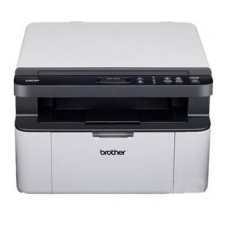 Brother DCP1510 Monochrome Multi-Function