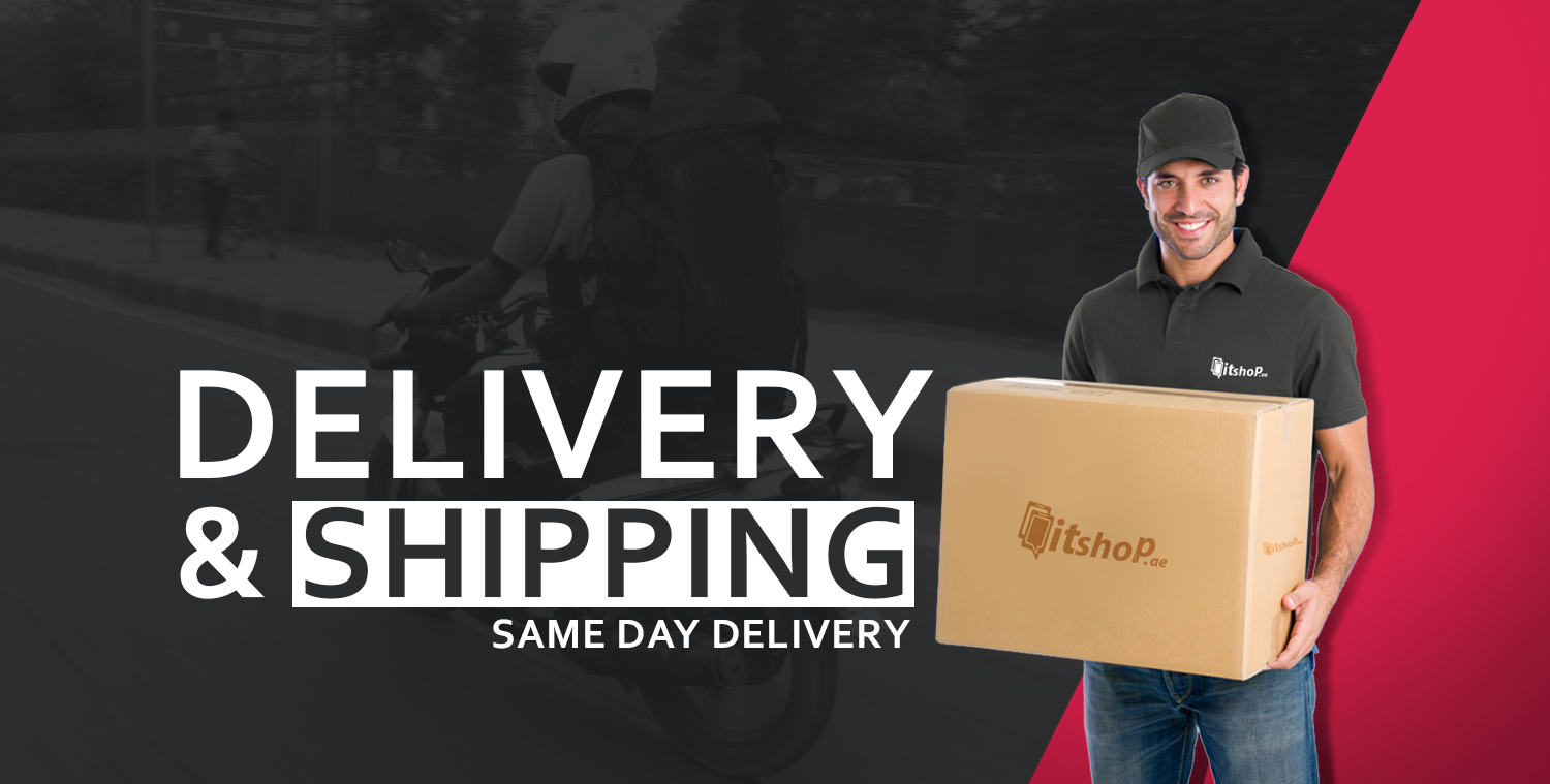 same day delivery itshop.ae=