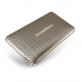 Harman Kardon Esquire Mini Portable Bluetooth Speaker - Gold
