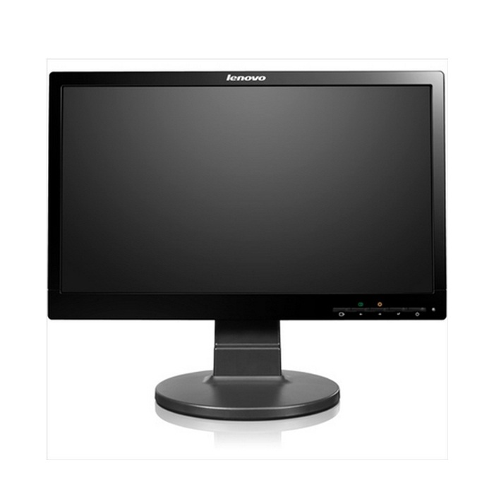 Lenovo LI1931e Wide 18.5-inch LED Backlit LCD Monitor