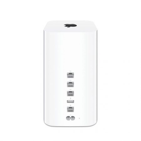 APPLE AIRPORT EXTREME ME918