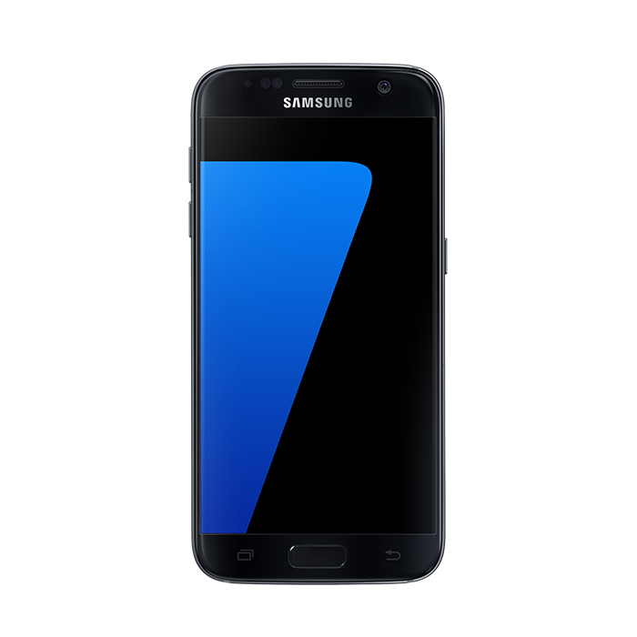 Samsung Galaxy S7 (32GB, 5.1 inches, 4G LTE ) Black