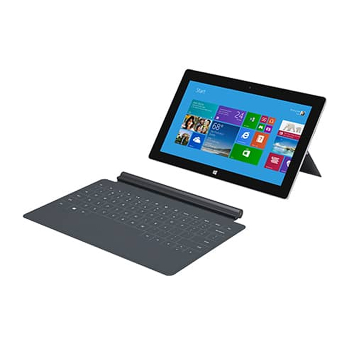 Microsoft Surface Wireless Adapter for Typing Covers