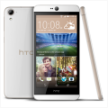 HTC Desire 826 16GB 4G LTE White Birch