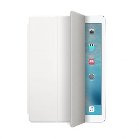 Apple Smart Cover for iPad Pro 12.9 inch - White
