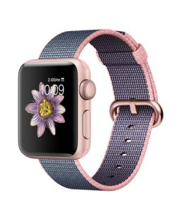 Apple Watch MNP02 38mm