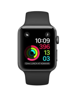 Apple Watch MP052 38mm
