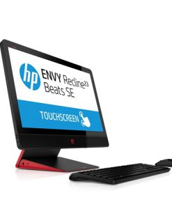 HP ENVY RECLINE 23-M120