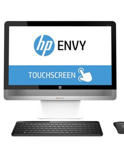 HP ENVY Recline 23-O014