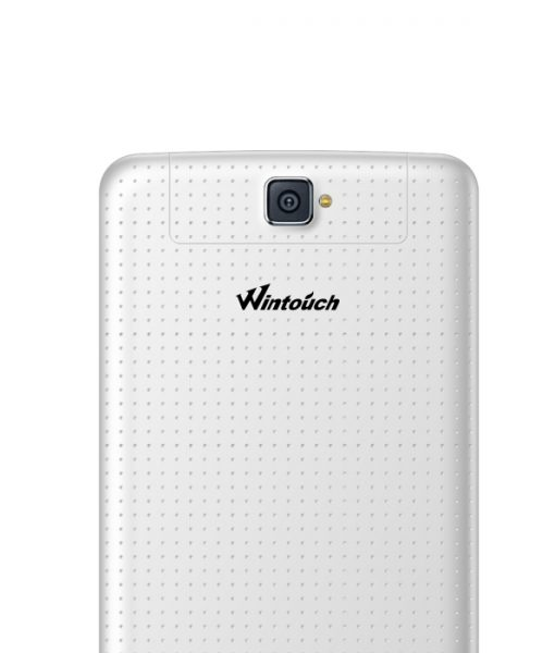 wintouch-1