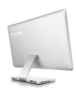 Lenovo A740 All-in-One PC