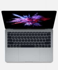 Apple MacBook Pro (MPXQ2) 13-Inch