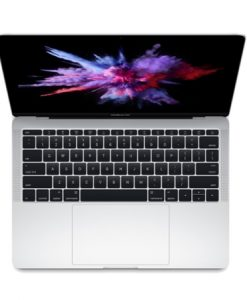 Apple MacBook Pro (MPXU2 ) 13-Inch