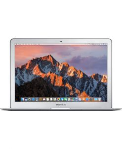 Apple MacBook Air 13-inch (MQD32)