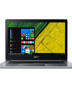 acer-swift-3-silver