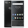 Blackberry Key2 6GB, 64GB, 4G LTE, Dual SIM, Silver
