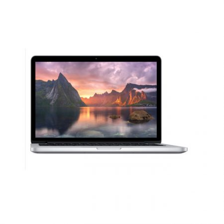 Apple MacBook Pro 13 inch Retina Display, 128GB