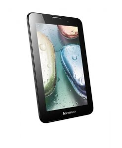 Lenovo IdeaTab A3000 7-Inch 16GB Tablet