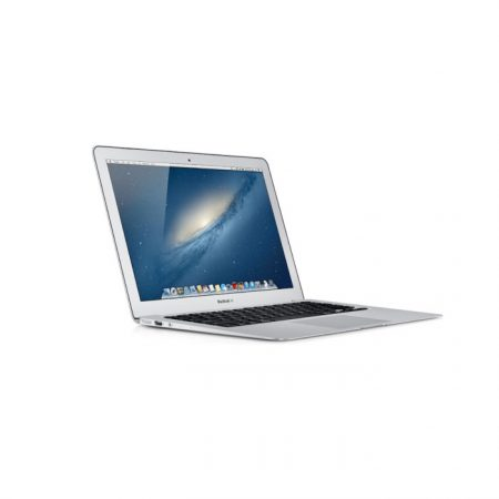 Apple MacBook Air 13 inch, 128GB 1.4GHz Dual-Core Intel Core i5 with Turbo Boost