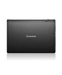 Lenovo Ideatab S6000 10.1-Inch 16GB Tablet