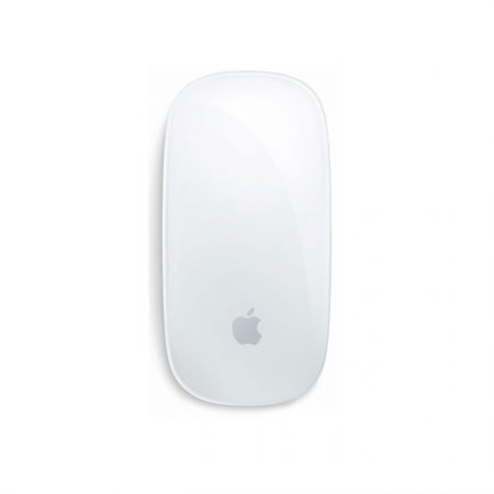 Apple Magic Mouse (MLA02)