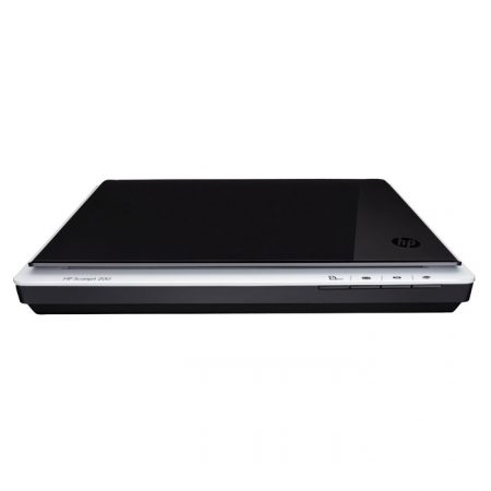 HP SCANJET 200 L2734A