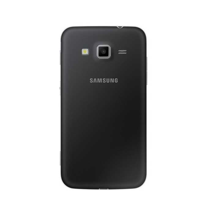Buy Samsung Galaxy Star 2 Plus G350E - Black | itshop.ae ...