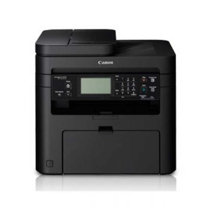 Canon imageClass MF3010 All-in-One Laser Printer