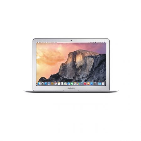Apple MacBook Air 13 inch 256GB 4GB RAM 1.6GHz Dual-Core i5 (2015)