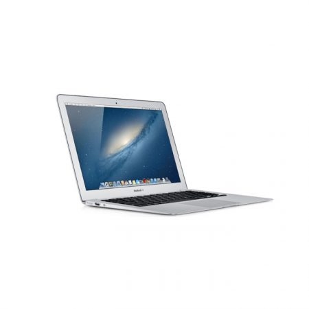 Apple MacBook Air 13 inch, 256GB 1.4GHz Dual-Core Intel Core i5 with Turbo Boost