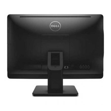 Dell Inspiron [3048-0730] All in One Desktop (Intel Core i3, 4160T, 3.1 GHZ, 20 Inches, 8 GB RAM, 1TB HDD, 128 SHD VGA, Windows 8.1)