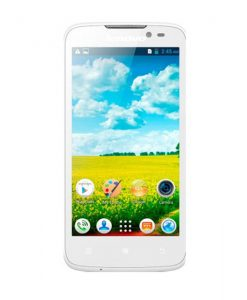Lenovo A516 , 4GB White