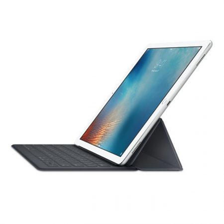 APPLE Smart Keyboard for 12.9-inch iPad Pro GREY