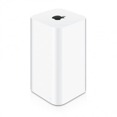 Apple AirPort Time Capsule 3TB