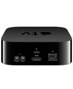 New Apple TV 64GB - MLNC2