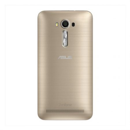Asus Zenfone 2 Laser ZE550KL 16GB, 5.5 inches, LTE Gold