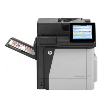 HP Color LaserJet Enterprise MFP M680dn | CZ248A