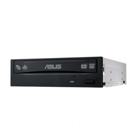 Asus Internal DRW-24D5MT (Black)