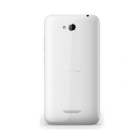 HTC Desire 616 Dual Sim, 4GB (White)