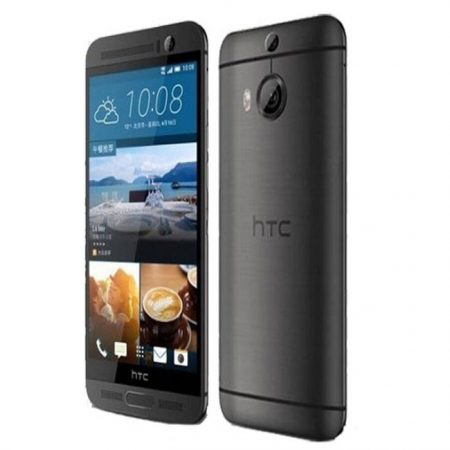 HTC DESIRE M9 PLUS , 16gb ,3GB RAM,GREY